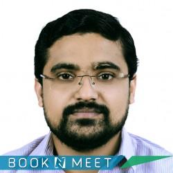Dr.Mathew George,Homeopathy,Homeopathy,Kottayam,Booknmeet