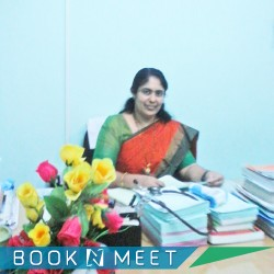 Dr.SINY MATHEW,Homeopathy,Homeopathy,Kozhikode,Booknmeet