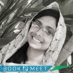 Ms.Sherin C Jaleel,Psychiatric,,Kozhikode,Booknmeet