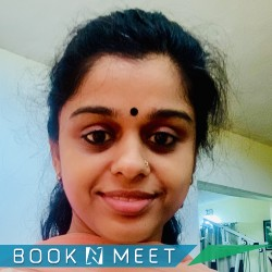 Dr.Aswathy A Ranjith,Homeopathy,,Palakkad,Booknmeet