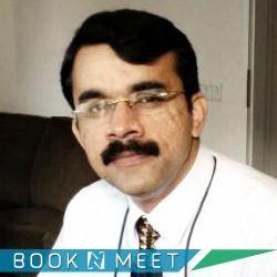 Dr.Alex Kurian,Homeopathy,Homeopathy,Palakkad,Booknmeet