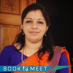 Dr.E Beena,Homeopathy,,Wayanad,Booknmeet