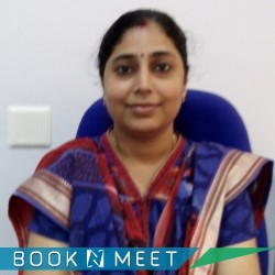 Dr.Divya Pai,Gynecologic,Gynecologist,  Infertility Specialist,Obstetrician,Ernakulam,Booknmeet