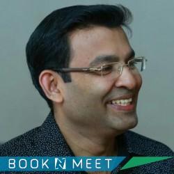 Dr.Sijo Varghese,Dentistry, Implantologist, Orthodontist,Thrissur, Booknmeet