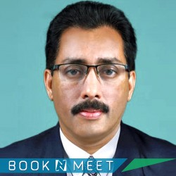 Dr.BESTY JOSE,Homeopathy,,Kozhikode,Booknmeet