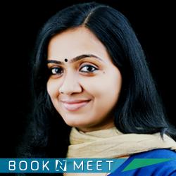 Dr.Navya V S,Dermatologic,Dermatologist,Kozhikode,Booknmeet