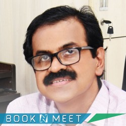 Dr.Sivadas V K ,Gynecologic,Gynecologist,  Infertility Specialist,Obstetrician,Kozhikode,Booknmeet
