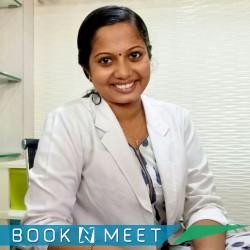 Remya Sekhar