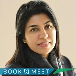 Dr.Jenny Mathew,Dermatologic,Dermatologist, Cosmetologist,Kozhikode,Booknmeet