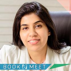 Dr.Jenny Mathew,Dermatologic,Dermatologist,Cosmetologist,Kozhikode, Booknmeet