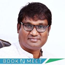 Dr.Prabhu Ranjith,Nephrology,Nephrologist,Ernakulam,Booknmeet