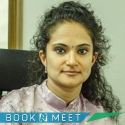 Dr.Vidya Swaroop,Dermatologic,Dermatologist,Cosmetologist,Malappuram,Booknmeet