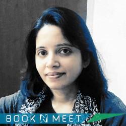 Dr.Uma Krishnan,Psychiatric,Psychiatrist,Adolescent And Child Psychiatrist,Marital Counselling,Kozhikode,Booknmeet