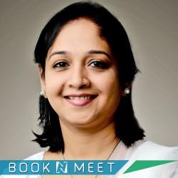 Dr.Maya Peethambaran,Gastroenterologic,Gastroenterologist,Gastroentrology Surgeon,Gastrointestinal Surgeon,Laparoscopic Surgeon,Ernakulam,Booknmeet