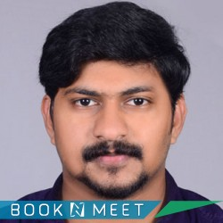 Mr.Abdul  Fawaz,Physiotherapy,Physiotherapist, Clinical Physiotherapist, Sports And Musculoskeletal Physiotherapist, Orthopedic Physiotherapist, Neuro Physiotherapist, Pediatric Physiotherapist,Ernakulam, Booknmeet