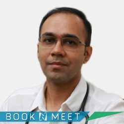 Dr.Arun Mathew,Physician,General Medicine,Kozhikode,Booknmeet