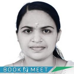 Mrs.Krishnendu K V,Psychiatric,,Kozhikode,Booknmeet