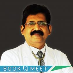 Dr.Radhakrishnan Nair,Sexology,Sexual Medicine,Ernakulam,Booknmeet
