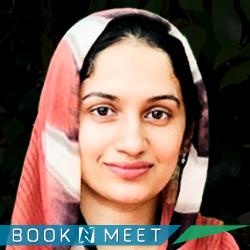 Dr.Simin Muhammed Kutty,Dermatologic,,Kozhikode,Booknmeet