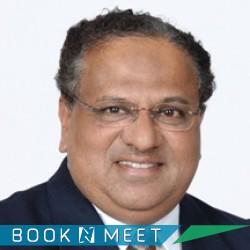 Dr.C P John,Dentistry,,Thiruvananthapuram,Booknmeet