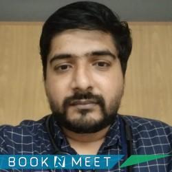 Dr.JAMES JOSEPH,Homeopathy,Homeopathy,Kottayam,Booknmeet