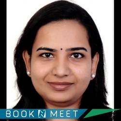 Dr.Vandana Nayar PhD,Counselling center,,Palakkad,Booknmeet