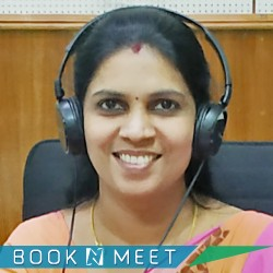 Dr.Mala Surendran,Homeopathy,,Malappuram,Booknmeet