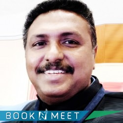 Dr.Saji Kurian,Dentistry,Dental Surgeon, Implantologist, Orthodontist, Oral And Maxillofacial Surgeon,  Prosthodontist,Pathanamthitta,Booknmeet