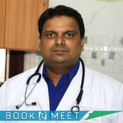 Dr.Rajesh Chells,Ophthalmology,Canaloplasty,LASIK Eye Surgery,Cataract Surgery, Eye Surgery,Eye specialist ,Ernakulam, Booknmeet