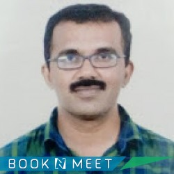Mr.Shanavas MPhil PhD,Counselling center,Counselling expert,Palakkad,Booknmeet