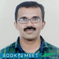 Shanavas Mphil Phd