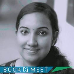 Dr.Amalu Thomas,SpeechLanguagePathology,,Kozhikode,Booknmeet