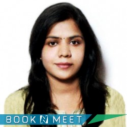 Dr.Sreerekha,Pediatric,Pediatrician,Consultant Pediatrician,Ernakulam,Booknmeet